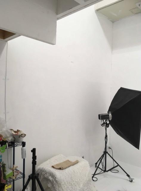スタジオオリガミ